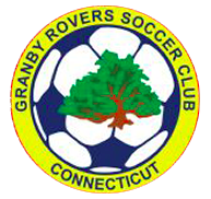 Granby Rovers Soccer Club